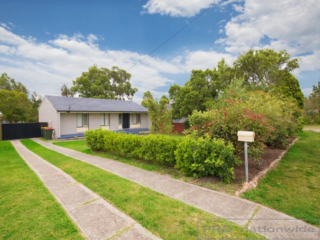 47 O'Hearn Street, Tenambit, NSW 2323