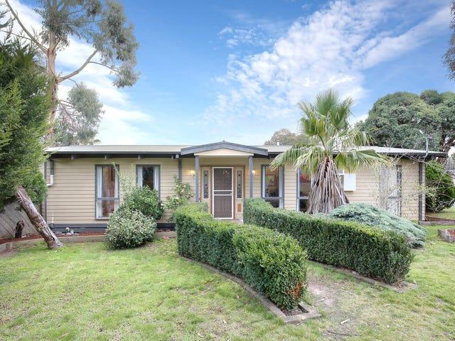 21 Sugarloaf Drive, Chirnside Park, Vic 3116