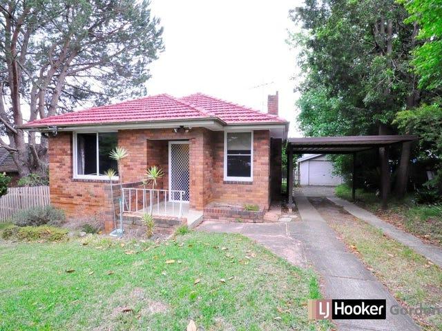 3 Roach Avenue, Thornleigh, NSW 2120