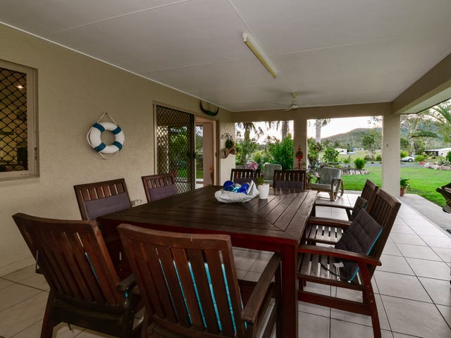 1405 Midge Point Road, Midge Point, Qld 4799