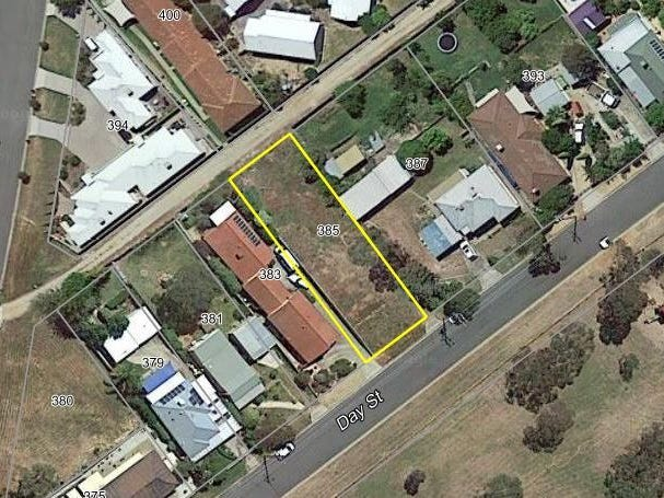 385 Day Street, West Albury, NSW 2640