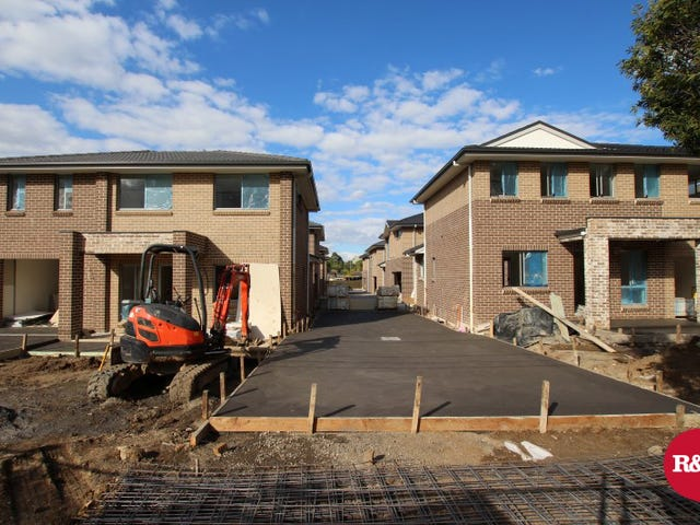 6/85-87 Derby Street, Rooty Hill, NSW 2766