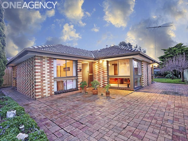 16 Fisher Ave, Belmont, Vic 3216