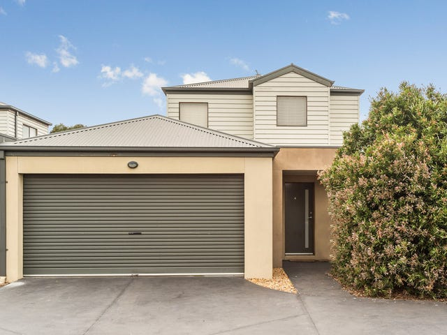 4/52 Brunnings Road, Carrum Downs, Vic 3201