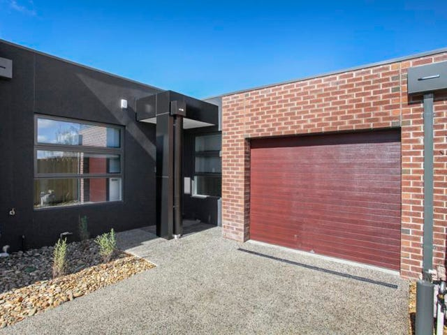3/3 Overs Street, Airport West, Vic 3042