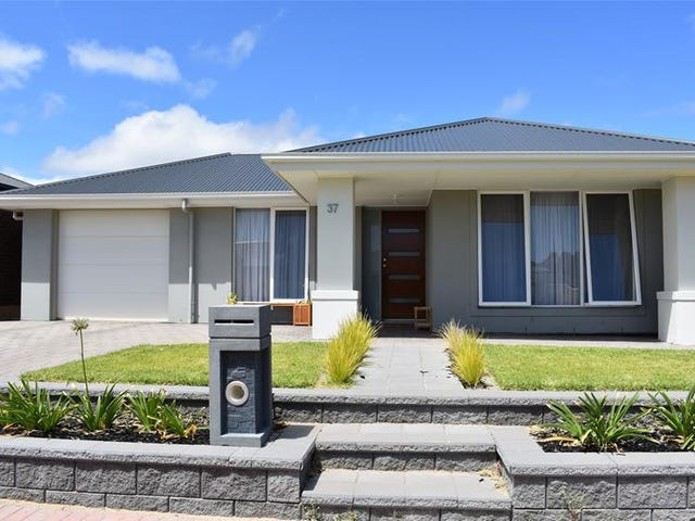 37 Adel Circuit, Huntfield Heights, SA 5163
