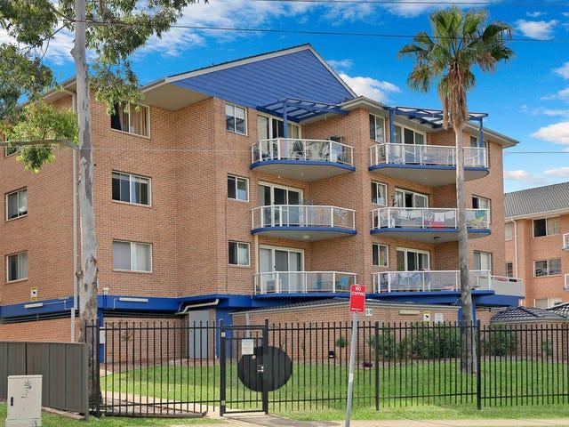 12/13-19 Devitt Street, Blacktown, NSW 2148