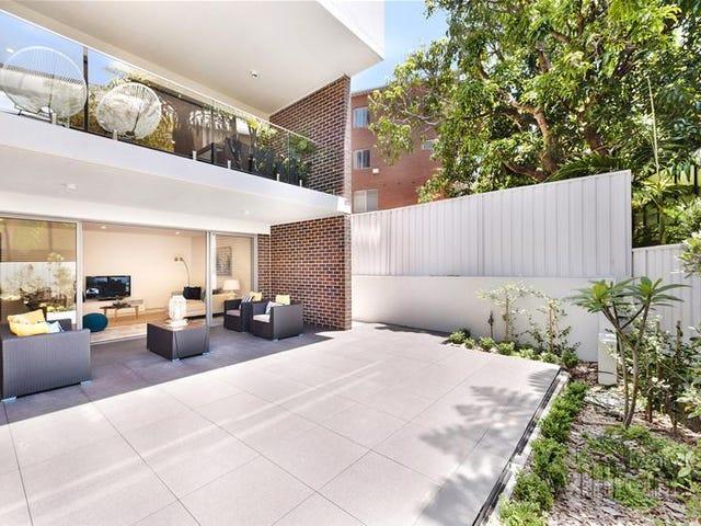 2/102 St Georges Crescent, Drummoyne, NSW 2047