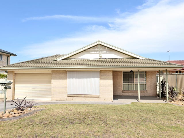 28 Coco Drive, Glenmore Park, NSW 2745