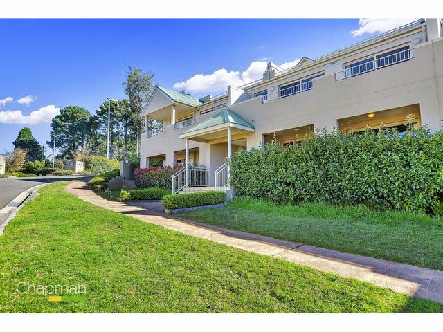 2/25 The Escarpments, Katoomba, NSW 2780