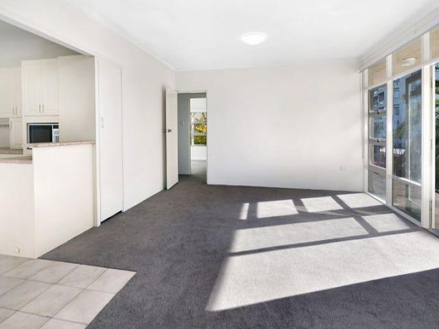 2/1 Ozone Street, Cronulla, NSW 2230