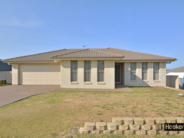 13 Blackley Avenue, Raworth, NSW 2321