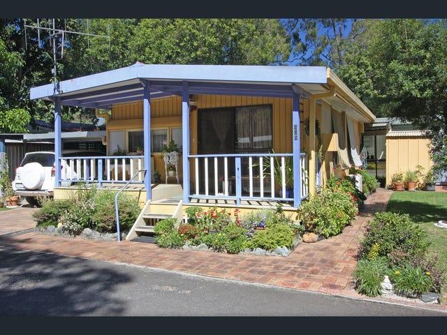205/221 Hastings River Drive, Port Macquarie, NSW 2444