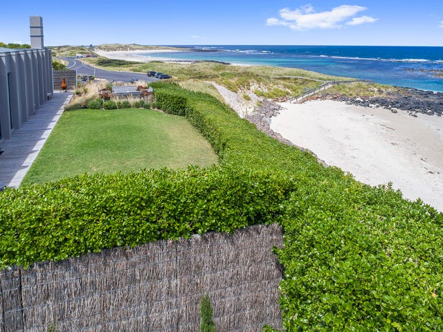 1 Ocean Drive, Port Fairy, Vic 3284