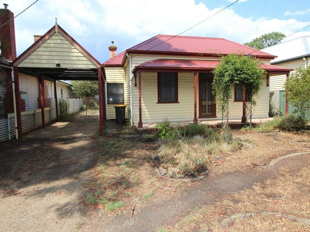 19 Princes Street, Ballarat East, Vic 3350