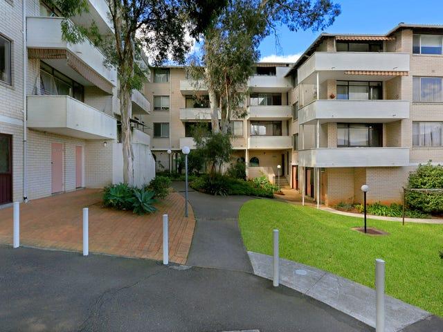 17/13 Brighton Avenue, Croydon Park, NSW 2133