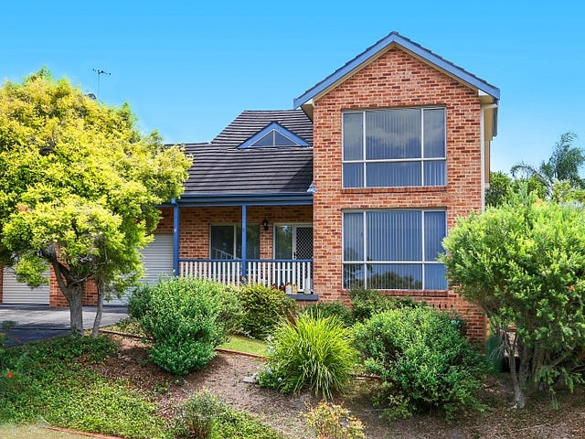2/1 Charlotte Close, Terrigal, NSW 2260