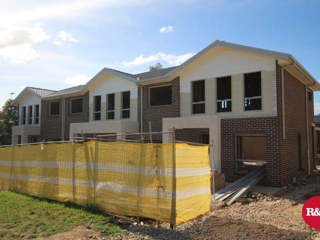 58-62 Janet Street, Mount Druitt, NSW 2770