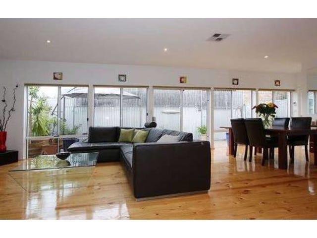 28 Tomsey Lane, Adelaide, SA 5000