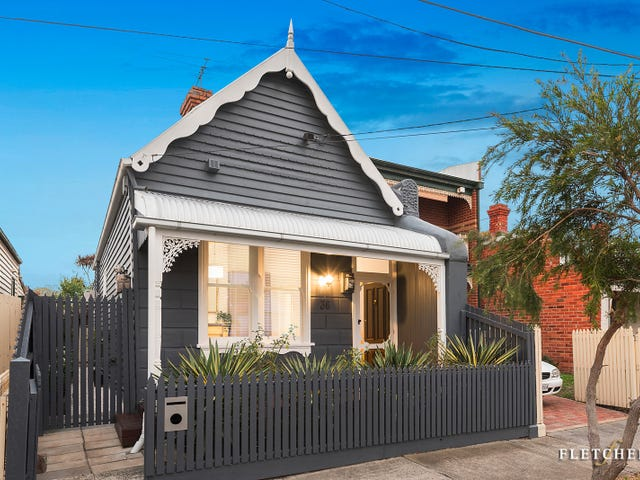 36 Bower Street, Northcote, Vic 3070