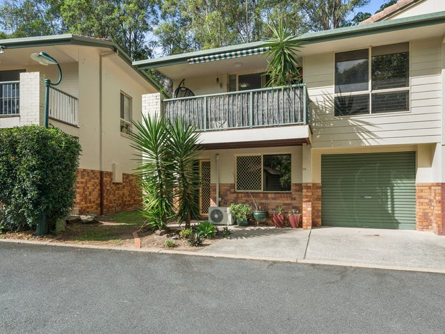 29/15 Simpsons Road, Elanora, Qld 4221