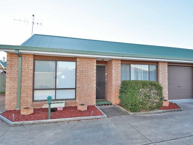 3/112 Piper Street, Bathurst, NSW 2795