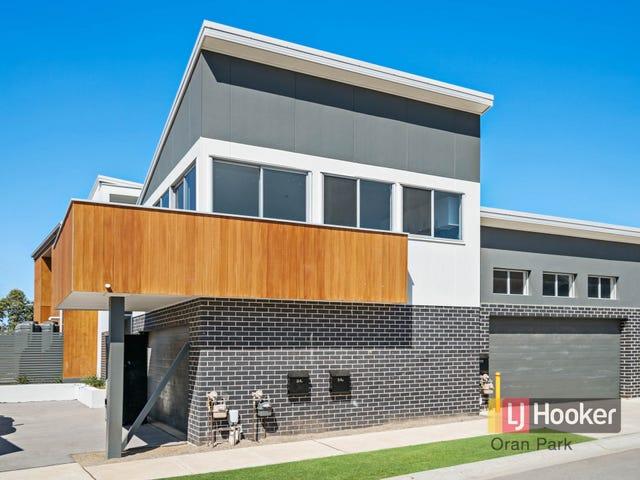 34b Curlewis Street, Gledswood Hills, NSW 2557