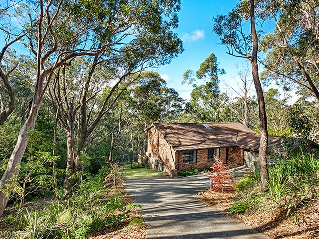 23-25 Park Road, Woodford, NSW 2778