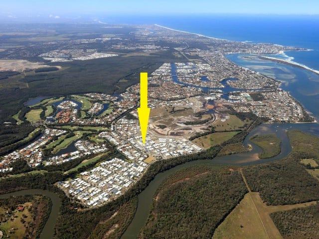 24  Macintyre Crescent, Pelican Waters, Qld 4551