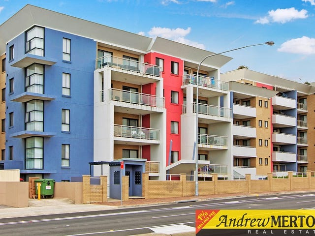 Apartments U0026 Units For Sale In Blacktown, NSW 2148