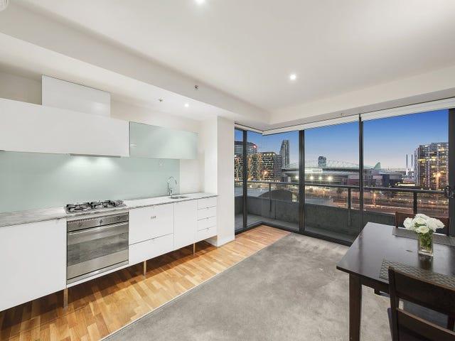 904/280 Spencer Street, Melbourne, Vic 3000
