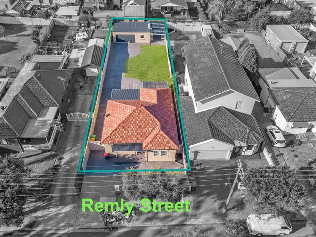 40 Remly Street, Roselands, NSW 2196