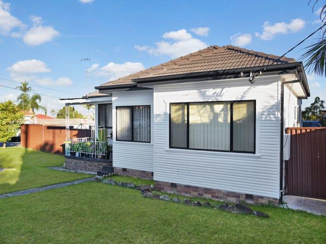 287  HAMILTON ROAD, Fairfield West, NSW 2165