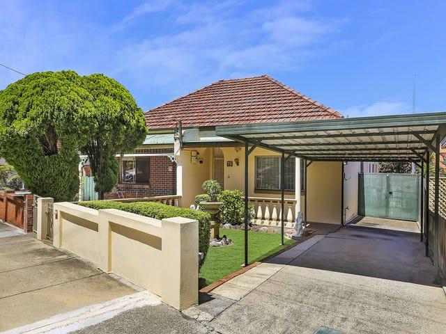 73 St Davids Road, Haberfield, NSW 2045