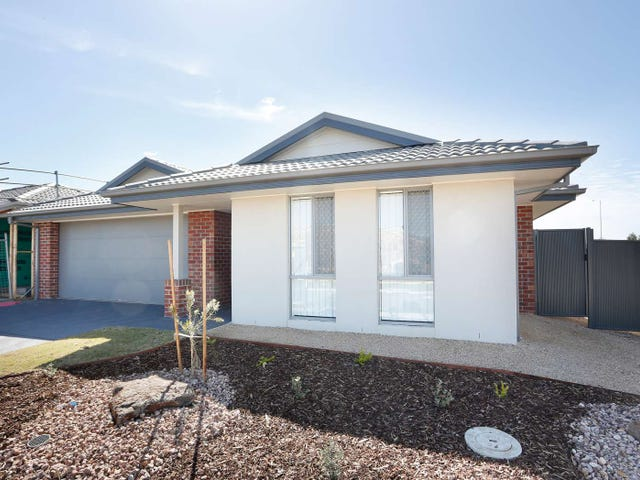13 Aruma Ave (Lot 333), Harkness, Vic 3337
