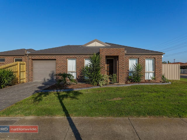 1/91 Mossfiel Drive, Hoppers Crossing, Vic 3029