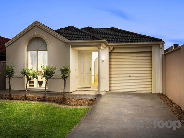 2 George Avenue, Allenby Gardens, SA 5009