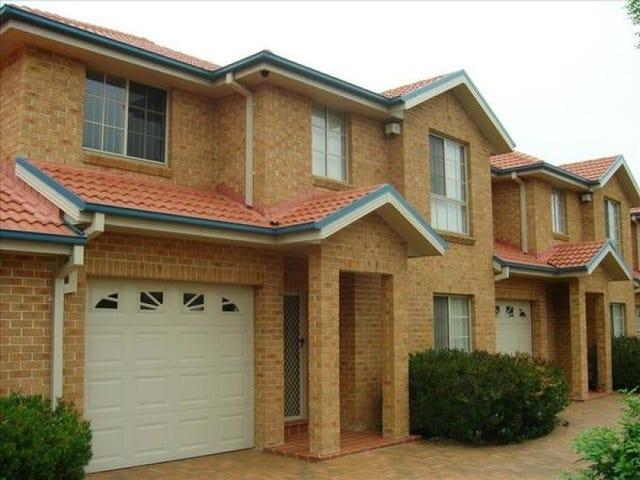 3/38-40 Walter Street, Sans Souci, NSW 2219