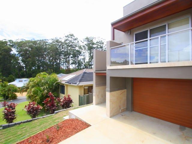 1/4 Seaside Close, Korora, NSW 2450