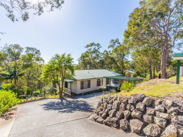133 Donnelly Road, Arcadia Vale, NSW 2283