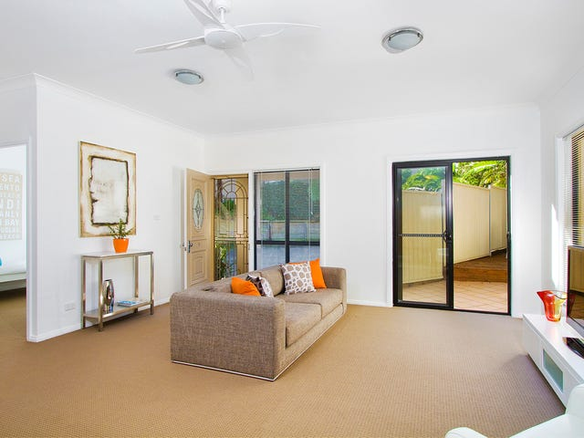 7/41 Mountain Road, Austinmer, NSW 2515