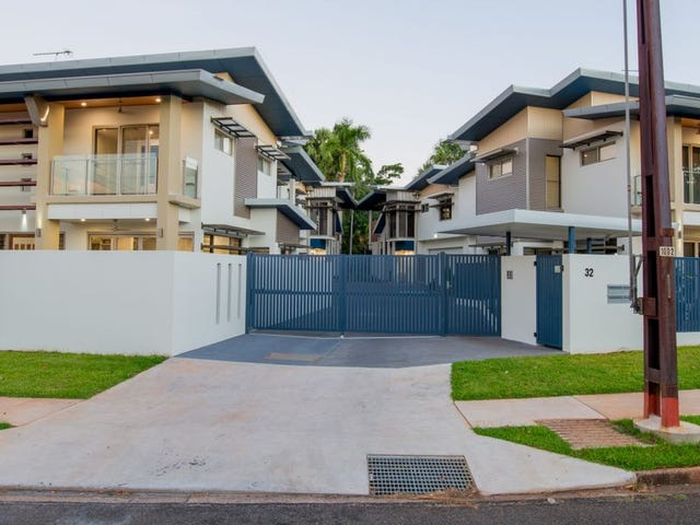 Unit 2/32 George Crescent, Fannie Bay, NT 0820