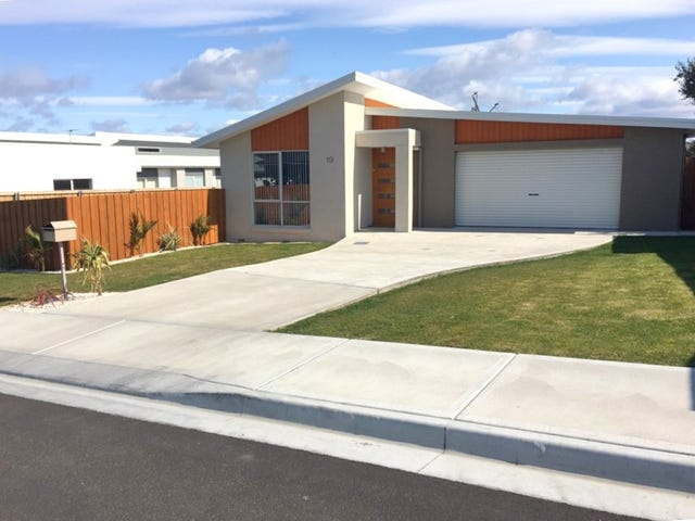 19 Harmsworth Road, Oakdowns, Tas 7019