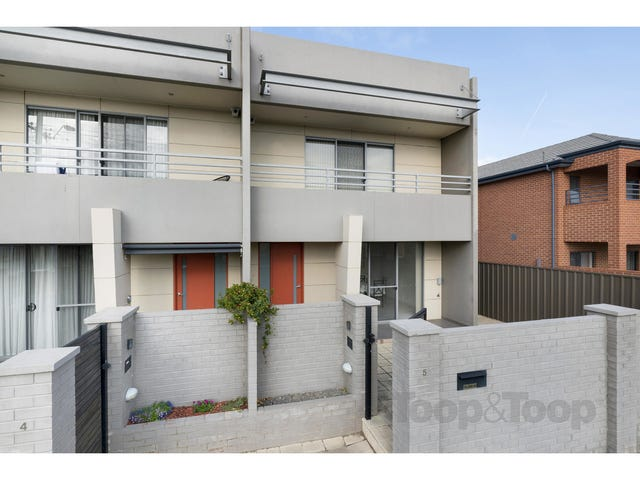 5/211 Findon Road, Findon, SA 5023