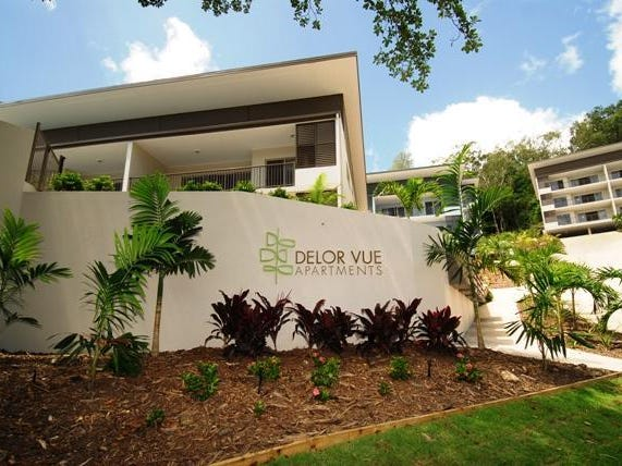 31/3 Deloraine Close, Cannonvale, Qld 4802