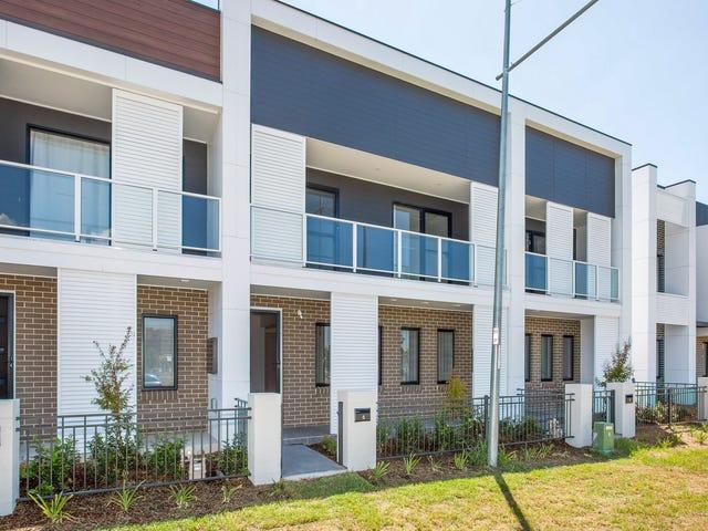 15 Thornton Drive, Penrith, NSW 2750