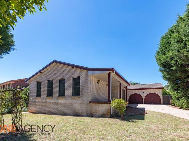 14 Wiare Circuit, Orange, NSW 2800