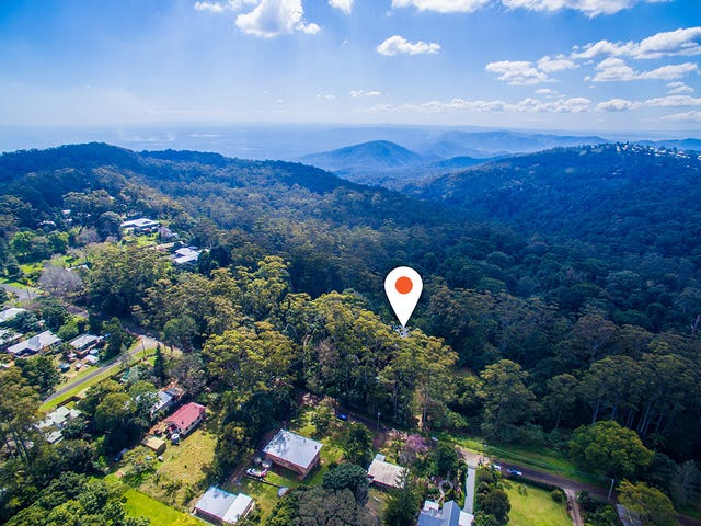 33 North Street, North Tamborine, Qld 4272