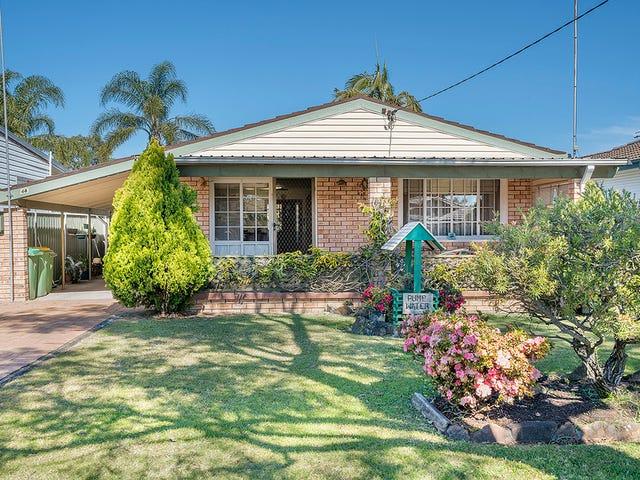 48 Neptune Street, Umina Beach, NSW 2257