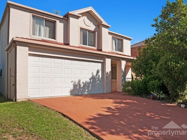 39 Georgia Drive, Hamlyn Terrace, NSW 2259